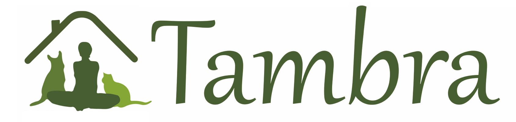 ASD Tambra