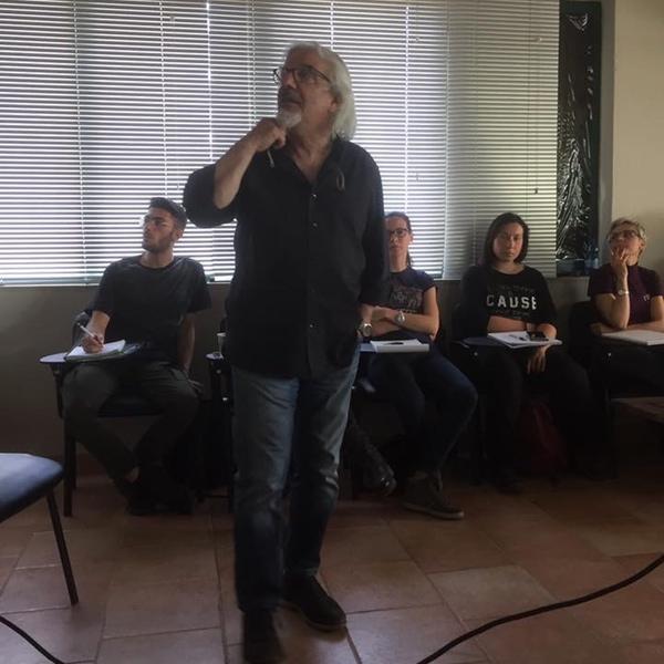 corso-istruttori-cinofili-riabilitatori-07